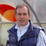 Riccardo Marmugi