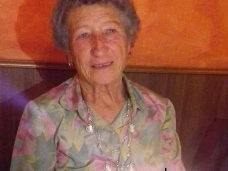 Nessuna traccia di Eleonora Dora Salerno: ricerche sospese, ma si raccolgono segnalazioni