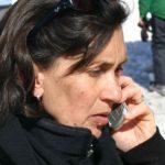 Lorella Mancini