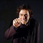 Renzo Boldrini