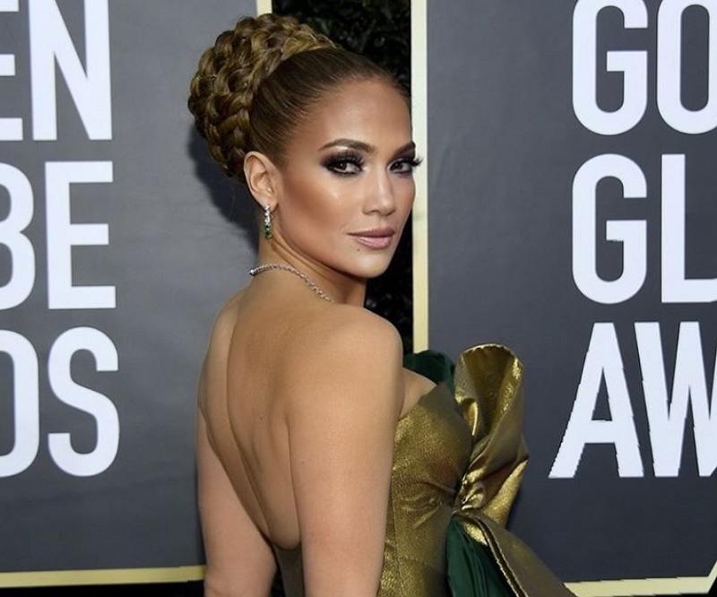 """""""Jennifer Lopez, vieni a vivere a San Quirico"""": raccolta la sfida della popstar in cerca di casa"""