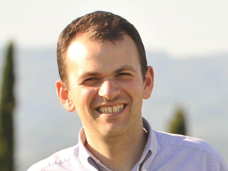 Marco Niccolai