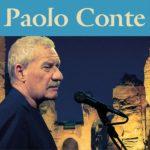 Paolo Conte Lucca