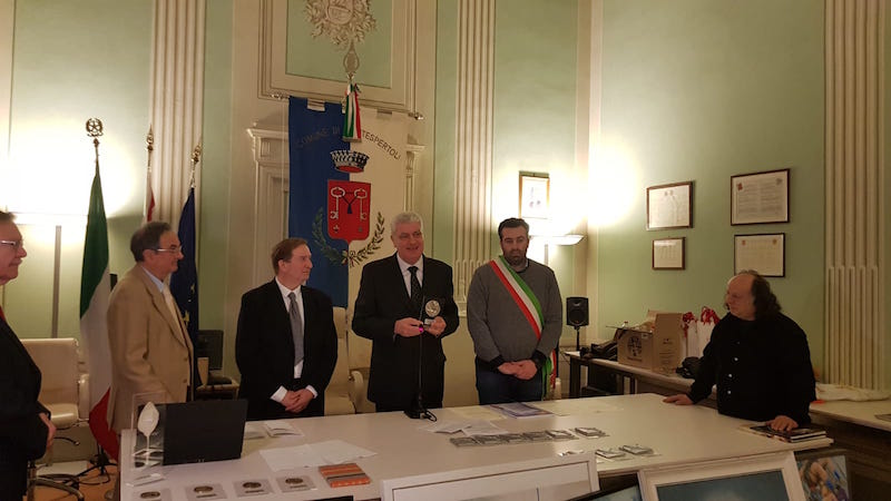 premio_spiga_d_argento_montespertoli_2020_01_14_1