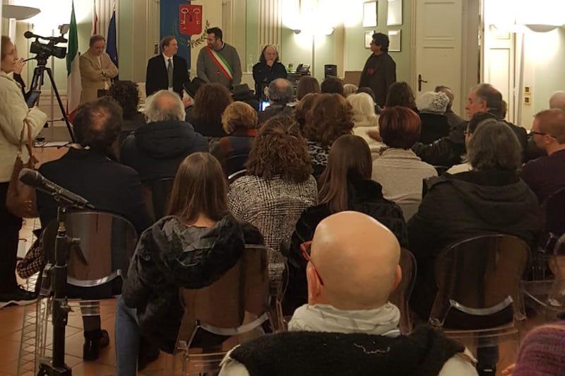 premio_spiga_d_argento_montespertoli_2020_01_14_5