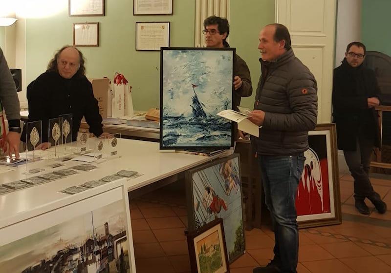 premio_spiga_d_argento_montespertoli_2020_01_14_7