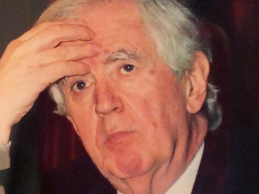 Romano Lazzeroni