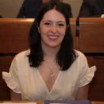 Simona Di Rosa