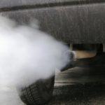 smog inquinamento
