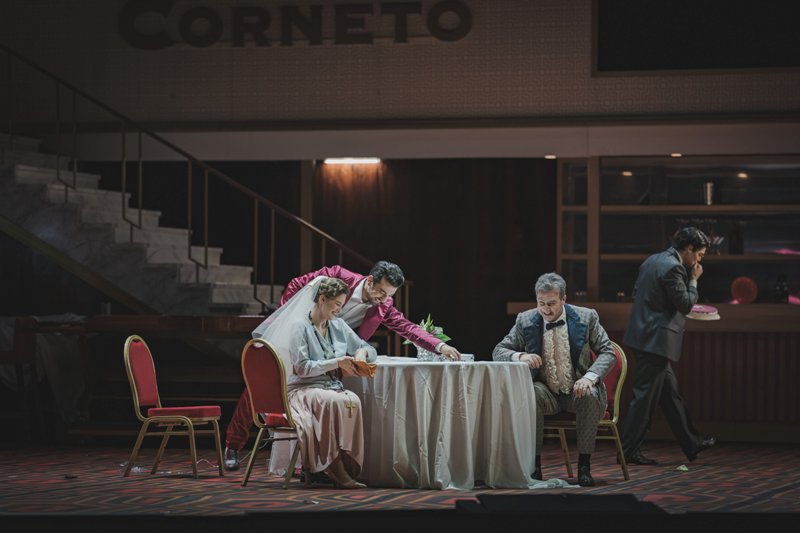 Don Pasquale © Michele Monasta (10)
