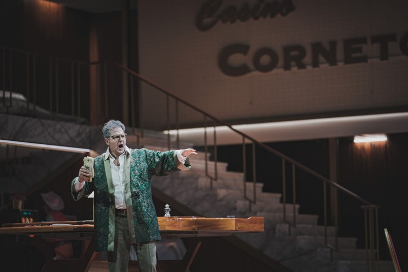 Don Pasquale © Michele Monasta (5)