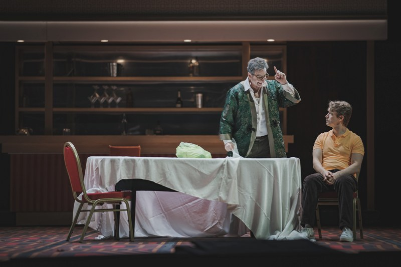 Don Pasquale © Michele Monasta (6)