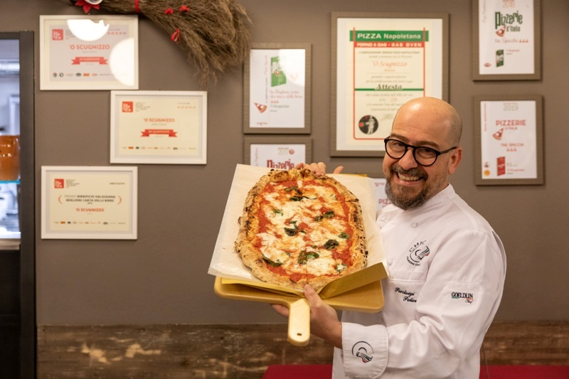 50 top pizza 2020