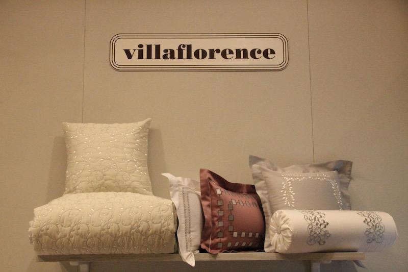 Villaflorence