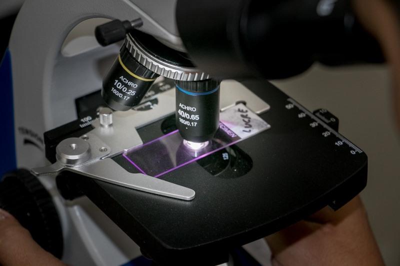 Coronavirus, in Toscana i nuovi casi sono 259. In un giorno 9 morti, uno di Empoli