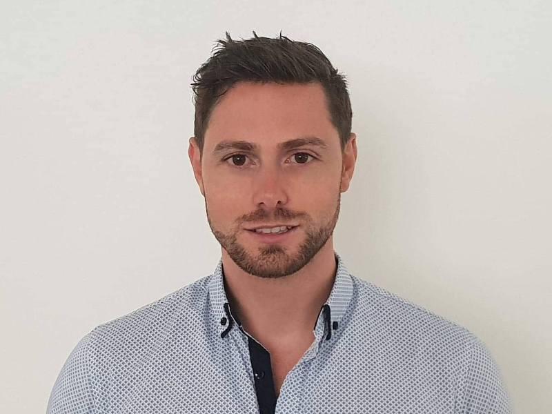 Coronavirus, emergenza sanitaria ed economica: il racconto del toscano Christopher dall'Australia