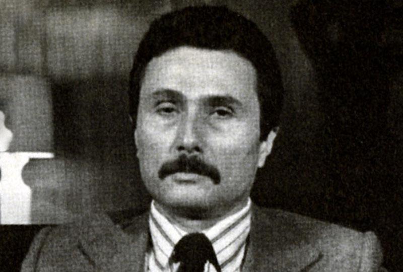 Morto Alberto Arbasino, lo storico collaboratore di