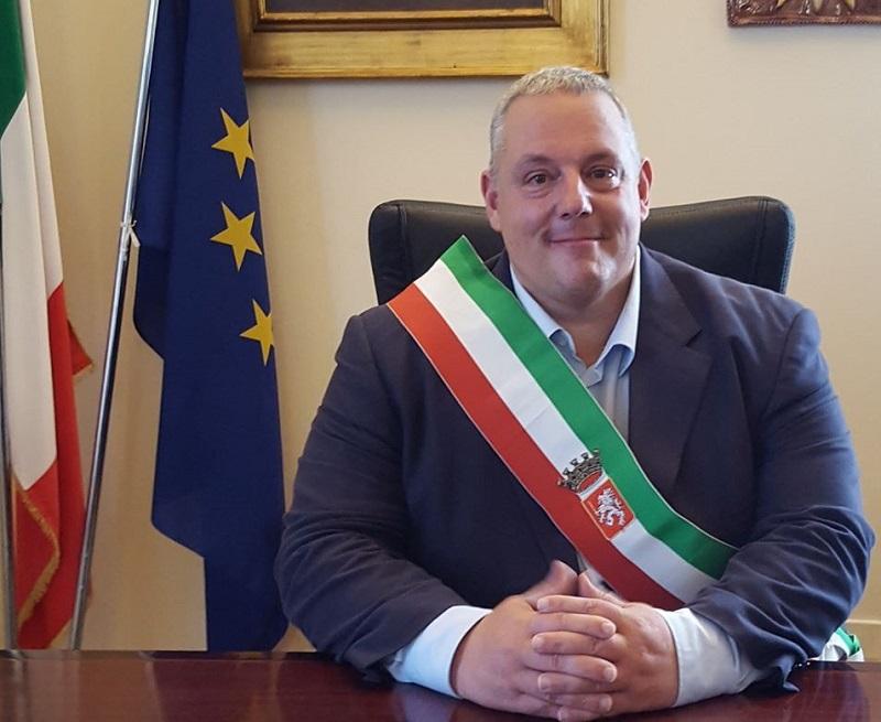 Confartigianato appoggia Vivarelli Colonna per il bis a Grosseto