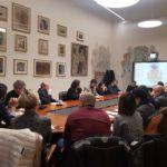 Covid-19, la città di Prato fa fronte comune per affrontare ...