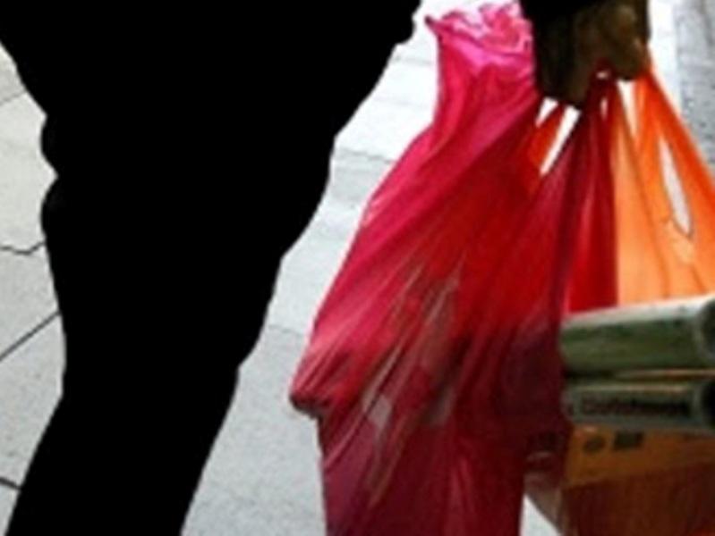 La spesa che non pesa, contributi di solidarietà a Montelupo Fiorentino