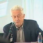 Paolo Cristofolini