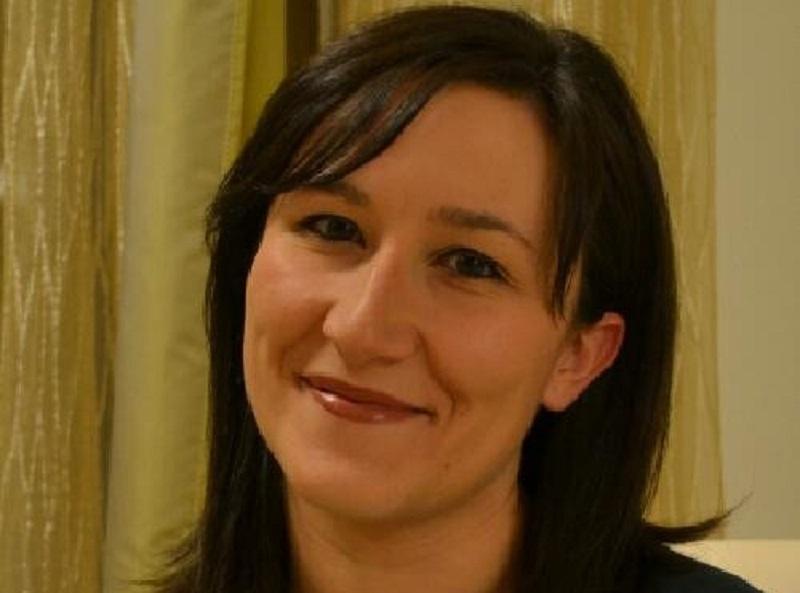 Lutto nell'Aou Pisa: muore a soli 36 anni la dottoressa Francesca Casalini