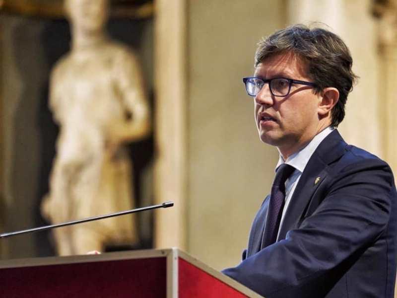 Covid, 58mila vaccinazioni nell'area fiorentina: Nardella invita a non abbassare la guardia