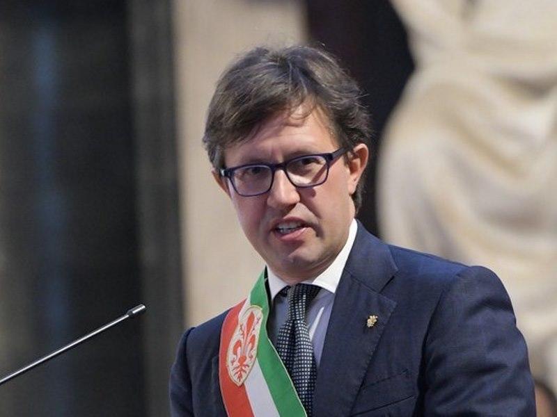 In arrivo dall'Unione Europea 80 milioni per Firenze