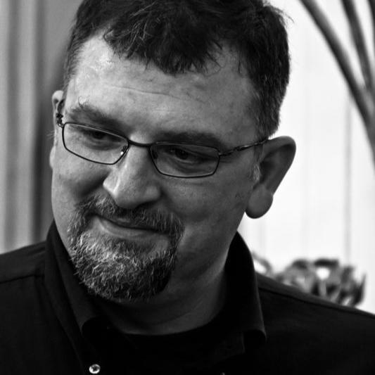 Massimo Rutinelli