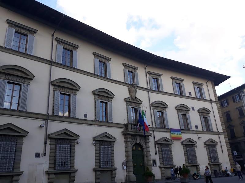 Festa della Toscana, dalla storia ai nuovi diritti: le dichiarazioni
