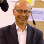 Andrea Pieroni