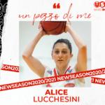 Alice Lucchesini