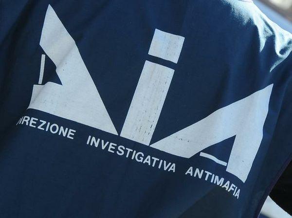 Truffa degli alberghi, dipendenti sfruttati e malpagati: arrestate tre persone a Siena