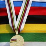 mondiali ciclismo