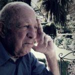Funerali Sandro Mazzinghi