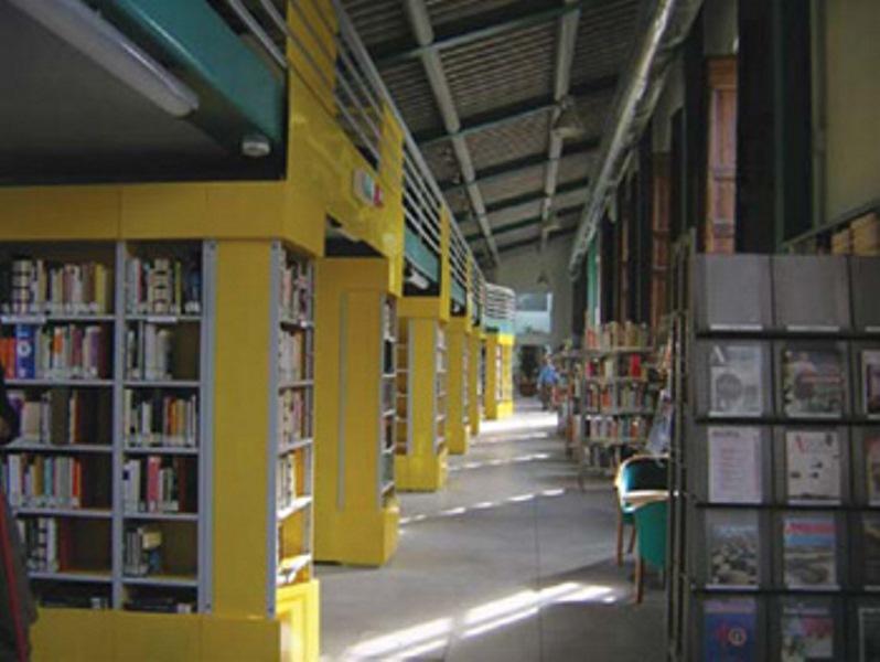 Biblioteca chiusa, ma a Montemurlo ritorna il prestito librario a domicilio