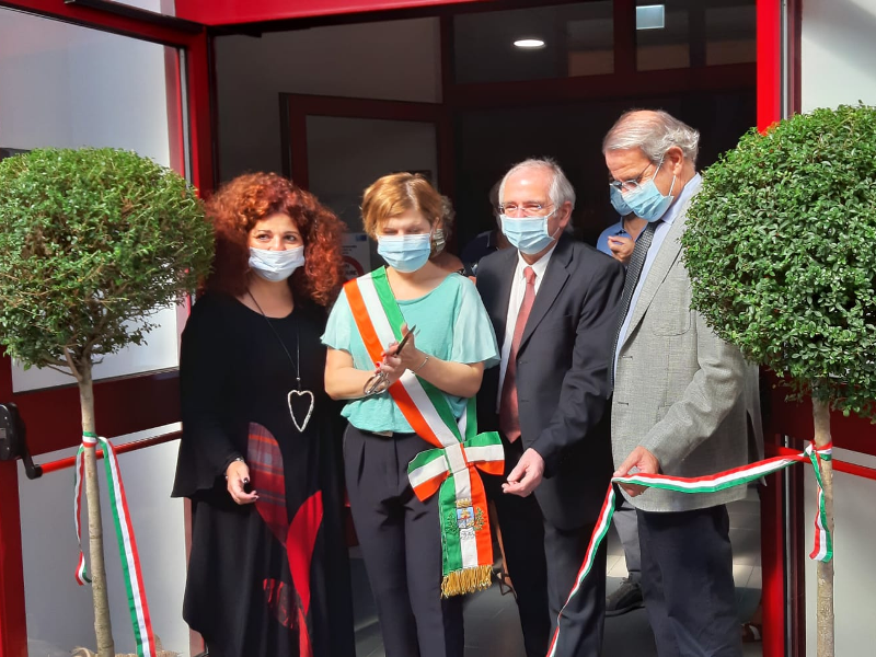 hospice_san_martino_2020_09_16_empoli_inaugurazione_3