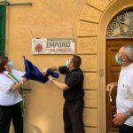 Emporio della Solidarietà Santa Croce
