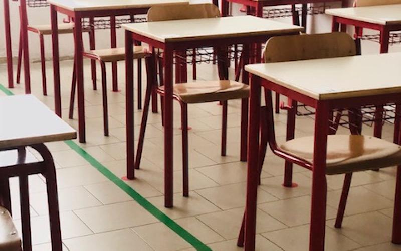Quarantena covid, Asl Toscana centro fa chiarezza sulle regole per le classi