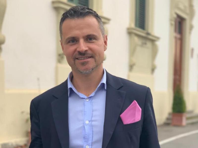 """Lega nella bufera: """"Legge Zan incentiva l'omosessualità, serve la giornata dei cattolici eterosessuali"""""""