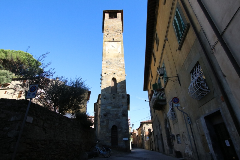 torre vicopisano