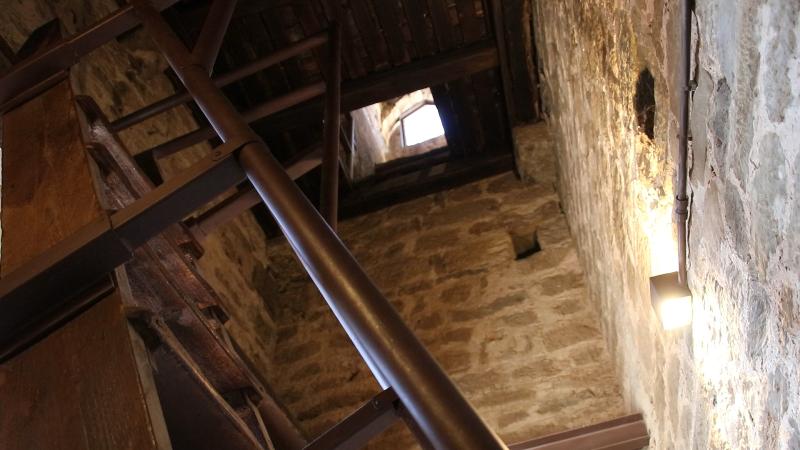 Torre_dell'Orologio_Vicopisano__10