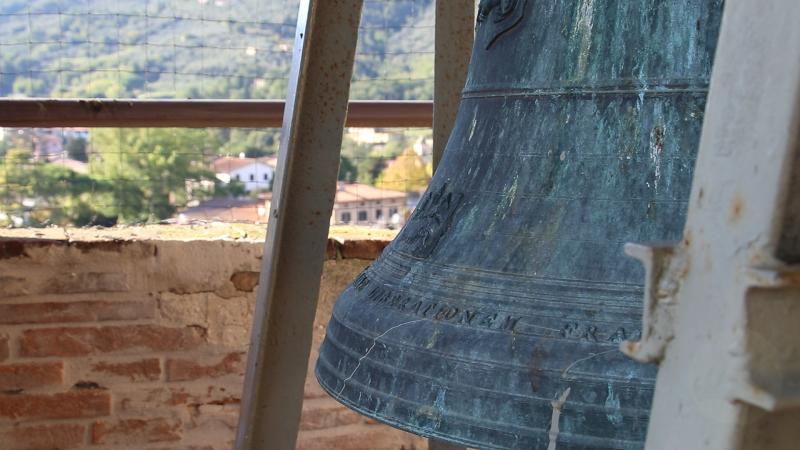 Torre_dell'Orologio_Vicopisano__11