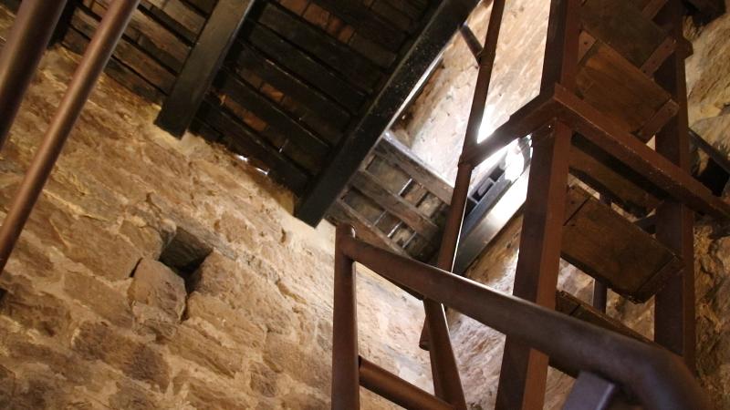 Torre_dell'Orologio_Vicopisano__12