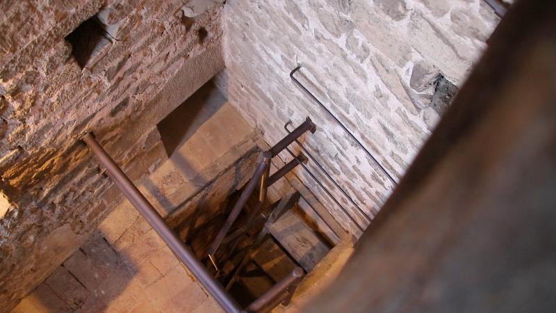 Torre_dell'Orologio_Vicopisano__13