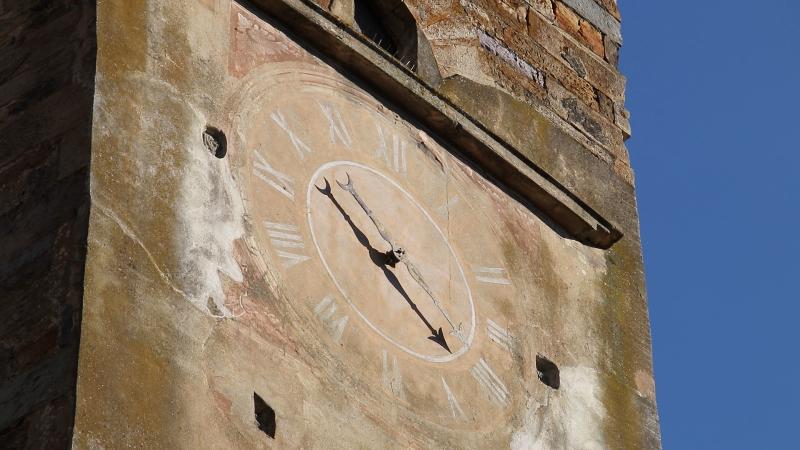 Torre_dell'Orologio_Vicopisano__15