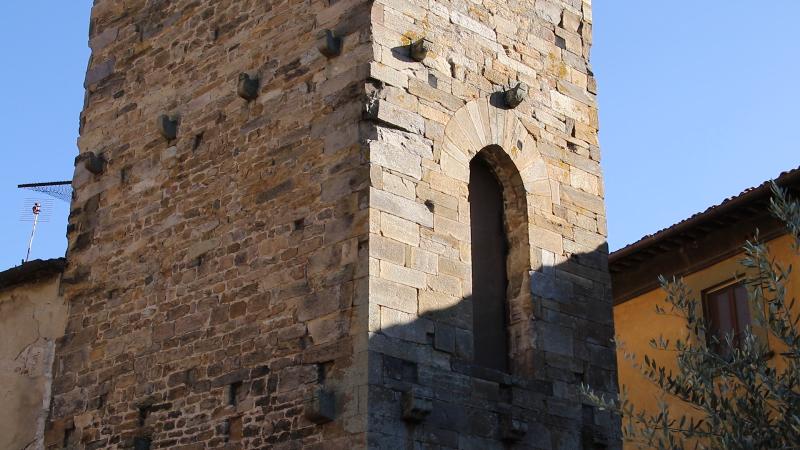 Torre_dell'Orologio_Vicopisano__16