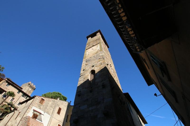 Torre_dell'Orologio_Vicopisano__4
