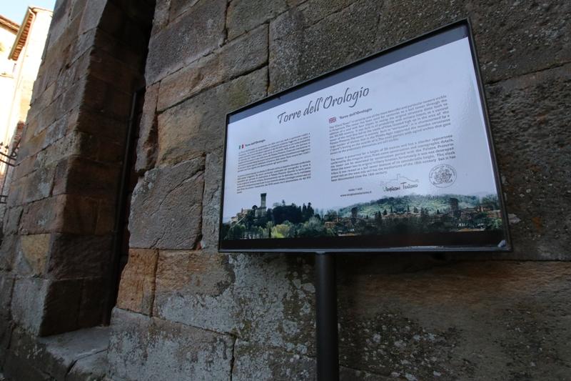 Torre_dell'Orologio_Vicopisano__5