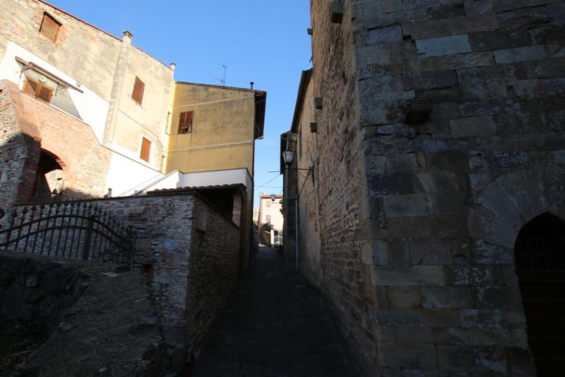 Torre_dell'Orologio_Vicopisano__8